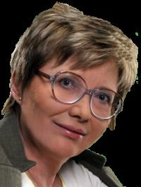 JUDr. Zuzka Bebarová-Rujbrová