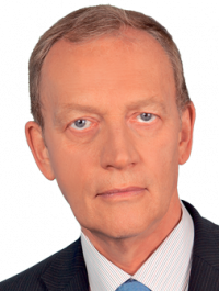 RSDr. Alexander Černý