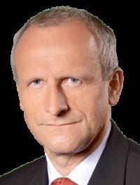 RNDr. Vladimír Koníček