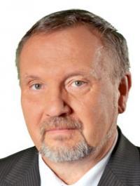 Ing. Pavel Kováčik
