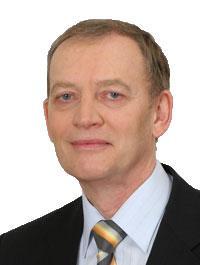 Alexander Černý