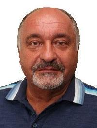 Jiří Nytra, člen VV ÚV KSČM za Moravskoslezský kraj