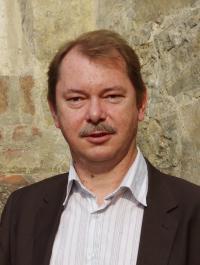 František Chot