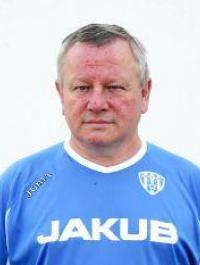 Miroslav Dalík, sport Česká Lípa, fotbal Česká Lípa, démoni Česká Lípa, sportovní výbor