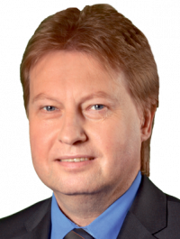 PhDr. Ing. Jiří Valenta