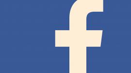 Facebook, KSČM, Česká Lípa